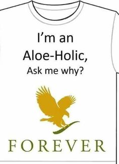For more details whatsapp on 9033151890 Forever Living Aloe Vera, Forever Aloe, My Forever, Forever Young, Shop Forever, Forever Freedom, Forever Living Business, Chocolate Slim, Forever Living Products