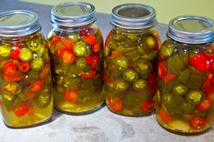 Pick a pack of pickled peppers, how many pecks of pickled peppers can you pick.. huh?