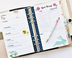 The Planner Market. I just purchased these insert downloads so I'm excited to see some decorated!