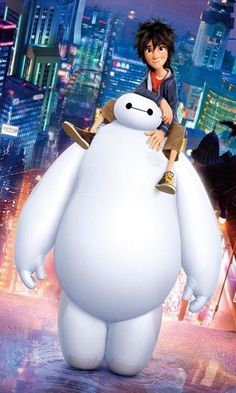 20 Ideas For Wallpaper Iphone Disney Big Hero 6 Baymax Movies Cool Iphone 6 Wallpapers, Iphone 6 Wallpaper Backgrounds, Hero Wallpaper, Cute Cartoon Wallpapers, Movie Wallpapers, Disney Kunst, Arte Disney, Disney Art, Disney Movies