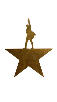 Find the best Hamilton Musical Wallpaper on GetWallpapers. We have background pictures for you! Iphone Wallpaper Music, Wallpaper Backgrounds, Iphone Backgrounds, Retro Wallpaper, Alexander Hamilton, Hamilton Background, Hamilton Stickers, Hamilton Pictures, Hamilton Wallpaper