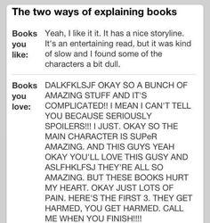 Mmm yea, so true