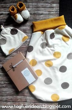2 + 1 freebie sewing tips for a cute and practical baby gift (day for ideas) - Baby - Baby Diy Sewing For Kids, Baby Sewing, Free Sewing, Baby Tips, Sewing Hacks, Sewing Tutorials, Sewing Tips, Crochet Gifts, Crochet Baby