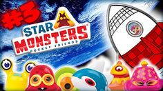 Juguetes y + - YouTube Star Monsters, Videos, Youtube, Stars, Friends, City, Super Funny, Toys, Amigos
