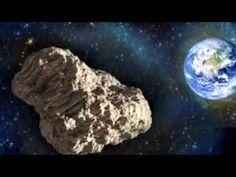 YouTube Terra, Solar System, Grande, Mexico, Astronomy, Newspaper, Sport, Ideas, January 26