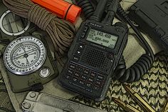 Hurricane Watch Net – Florence and Isaac Portable Ham Radio, Ham Radio License, Hurricane Watch, Ham Radio Equipment, Coding For Kids, Morse Code, Survival Prepping, Videos, Hams