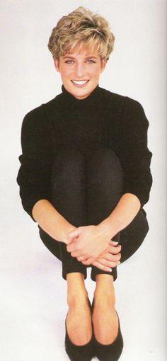 RoyalDish - Diana Photos - page 28