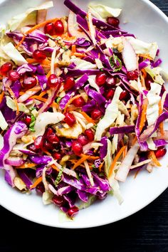 Apple-Jicama Slaw With Sweet And Spicy Sriracha Dressing Recipe ...