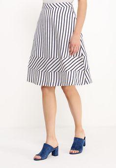 Юбка Banana Republic Striped Skirts, Midi Skirt, Pants, Clothes, Fashion, Vestidos, Skirts, Trouser Pants, Outfits