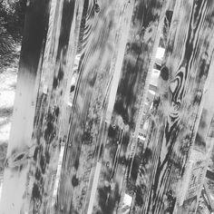 So langsam nimmt es Gestalt an #palettenmöbel #palettenbett #schleifen #woodwork #respektwersselbermacht #furniture de noralovestotravel