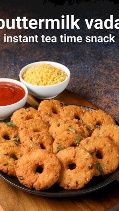 Spicy Recipes, Curry Recipes, Cooking Recipes, Snacks Recipes, Veg Recipes, Pakora Recipes, Chaat Recipe, Medu Vada Recipe, Comida India