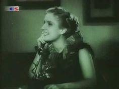 Elnökkisasszony (1935) ( Teljes film ) - YouTube Youtube, Youtubers, Youtube Movies