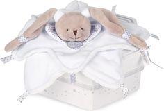 Stort utvalg av produkter til baby på nett Barn, Teddy Bear, Animals, Plushies, Converted Barn, Animales, Animaux, Barns, Teddy Bears