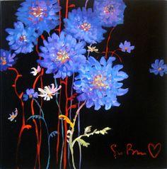 Fanfare-Blue.jpg (800×807)