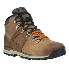 c99dc88a0bb Timberland - Men s Earthkeepers® GT Scramble Mid Leather Waterproof