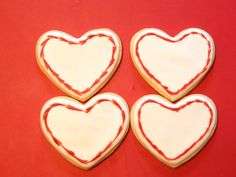 Valentinstag Sugar, Cookies, Desserts, Food, Purchase Order, Velentine Day, Cookie Recipes, Products, Mariage