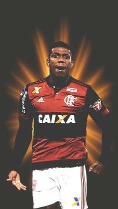 Pero que si...pero que no...BERRÍO NELES!!! #DespacitoSQN #Flamengo