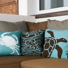 Beach House Decorating Design, Pictures, Remodel, Decor and Ideas