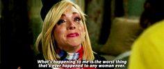 "13 Reasons Jacqueline Voorhees From ""Kimmy Schmidt"" Is The Freaking Best"