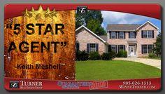 75 best turner real estate group images will turner abita springs rh pinterest com