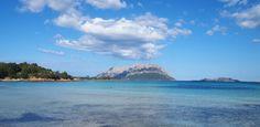 porto istana, sardinia, www.amigaprincess.com #sardinia #travel #diary #report #hotspots #erfahrungen #sightseeing #trip #holiday #mustdo #italy #island #caribian #summer #beach