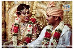 Best Wedding Photography in Cuddalore Outdoor Photography, Engagement Photography, Wedding Photography, Photography Ideas, Post Wedding, Wedding Shoot, Dream Wedding, Studio Green, Best Wedding Photographers