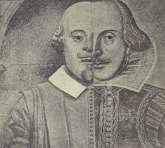 Did Shakespeare really write the plays?