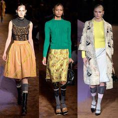 Prada http://www.stylebook.de/artikel/Highlights-der-Modewoche-in-Mailand-533954.html