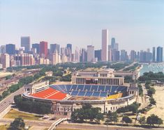 Soldier Field in Chicago for a Bon Jovi Concert.a surprise from my husband.love you honey! Honduras Travel, Bolivia Travel, Jamaica Travel, Mexico Travel, Soldier Field, Guatemala Beaches, Guatemala City, Norway Beach, Chicago Attractions