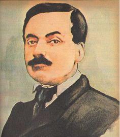1826 Istanbul - Ibrahim Sinasi