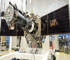 Optical Instruments (IRIS TELESCOPE) @ http://www.wonderwhizkids.com/physics/waves-and-optics/optical-instruments