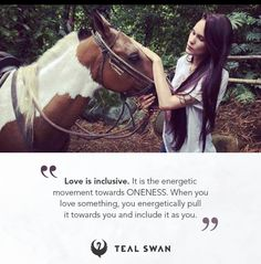 Swan Quotes, Teal Swan, When You Love, Revolutionaries, Motivationalquotes, Spirituality, Instagram, Motivation Inspiration, Mindfulness