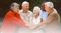 causas da confusao mental em idosos