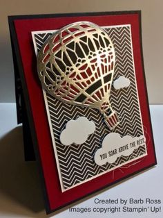 Sixteen Stampin' Up! Projects by Amy's Inkin' Krew Featured Stampers