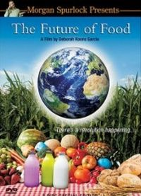 The Top 10 Documentaries related to the importance of food & the food industry...