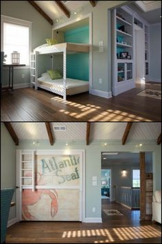 How to build a side fold murphy bunk bed murphy bunk beds bunk how to build a murphy bunk bed solutioingenieria Image collections