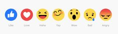 Emoji Communication and iGen/Gen Z