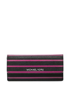 f120d4b692f9 20 Best Michael Kors Wallets images | Cheap michael kors, Michael ...