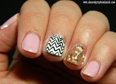THE PRETTIEST NAIL DESIGNS FOR SPRING 2015 | 2015 Decor