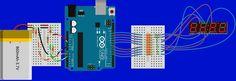 Suitable for Li-Ion and Li-Poly technologies