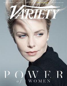 variety magazine - Google Search