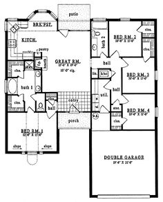 252483122838280191 together with 245586985905116986 likewise  on farmhouse plans with mother in law suites