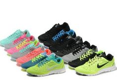 Nike Free Runs For Women Nike Free Runs For Women, Women Nike, Nike Shoes Cheap, Sports Shoes, Girls Best Friend, Baby Shoes, Sneakers, Clothes, Nice