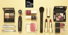 Purchase any makeup accessories from Saks Fifth Avenue & get up to $250 off using 'CNTMP 16' promo code. Hurry, it's the best deal one should not miss!