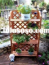 flowers stands - Buscar con Google