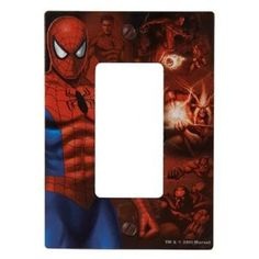 Visit The Home Depot to buy Amerelle Marvel 1 Decorator Wall Plate 9109c3c6507a