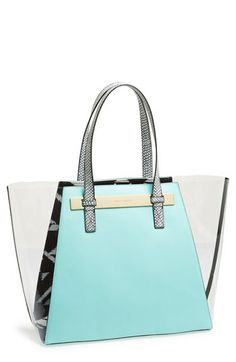 Vince Camuto 'Jace' Tote available at #Nordstrom