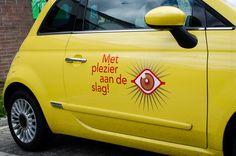 Workshop Solliciteren in uitvoering bij Den Diek op oogopoostgelre.nl