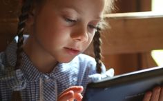 Is Wi-Fi making your child ill?Invisible threat: children exposed to wireless radiation could be at risk. [Article]