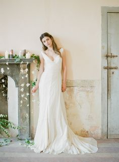 Tuscany_Wedding_Photographer_Greg_Finck-016